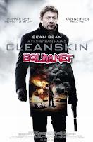 مشاهدة فيلم Cleanskin