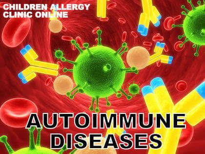 Atlas căn bản miễn dịch học