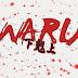 Waru: Πολεμικές τέχνες με ανύπαρκτους κανόνες (vid)