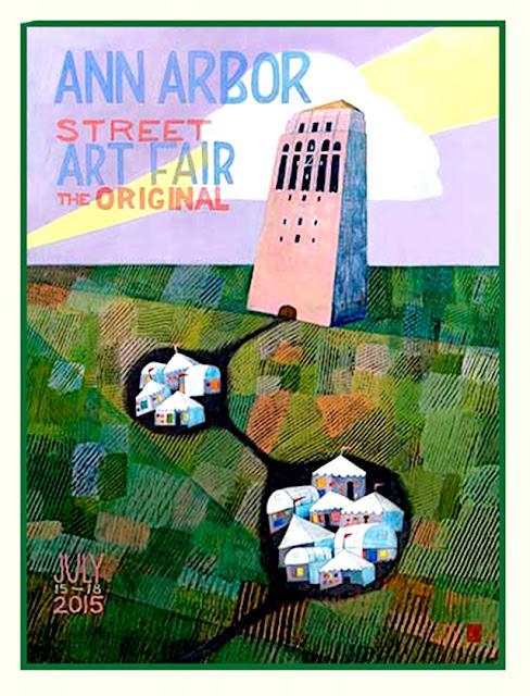 http://www.artfair.org/