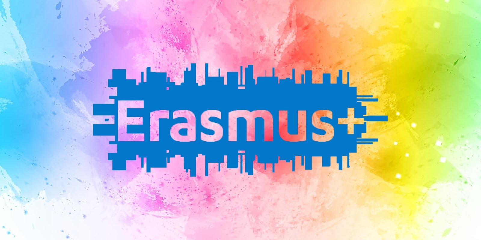 Declaración de Política Erasmus de IES La Laboral