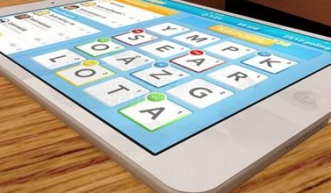 vincere iphone con google