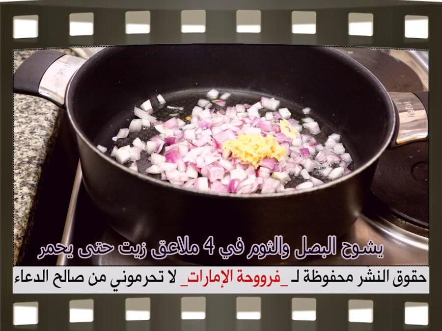http://4.bp.blogspot.com/-Z63YqoLXhbU/VUtXod59hKI/AAAAAAAAMXo/x8V-JmojlE0/s1600/4.jpg