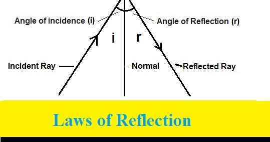 ch 4 reflection for love in Iirp tips on writing reflection papers a reflection paper is not a summary of the course readings or a stream of conscious mind dump on paper.