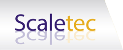 Scaletec (New Zealand)