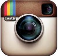 http://instagram.com/matildarts/