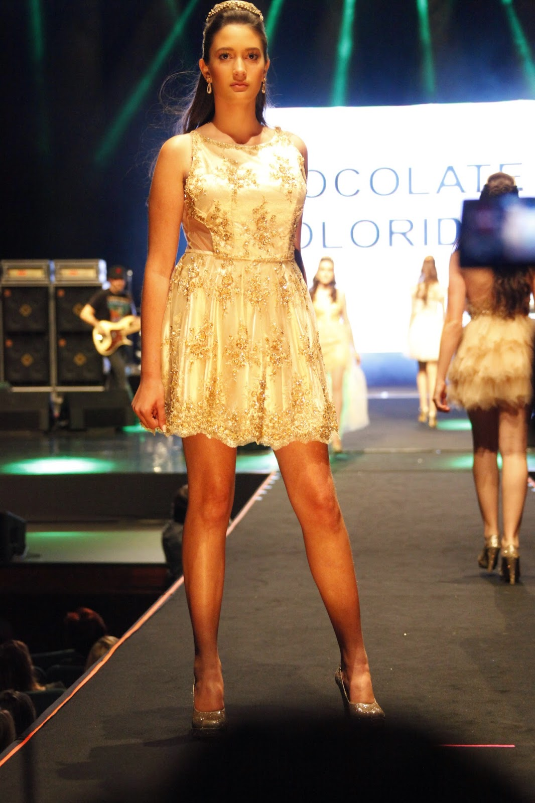 Vestidos criativos bh, vestidos diferentes bh,15 anos bh, 15 lindos anos, Choc Color, Debutantes de minas, Festa bh, formatura bh, Studio 15 bh, vestido bh, vestido debutantes bh, vestido maravilhoso bh, vestidos 15 anos bh, vestidos criativos bh, O proação fashion day,