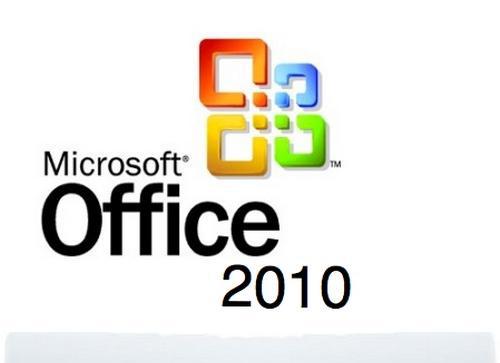 Microsoft Office 2010 Full Espanol