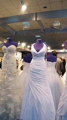 rochie de mireasa, nunta, tip A, ideal mariaj