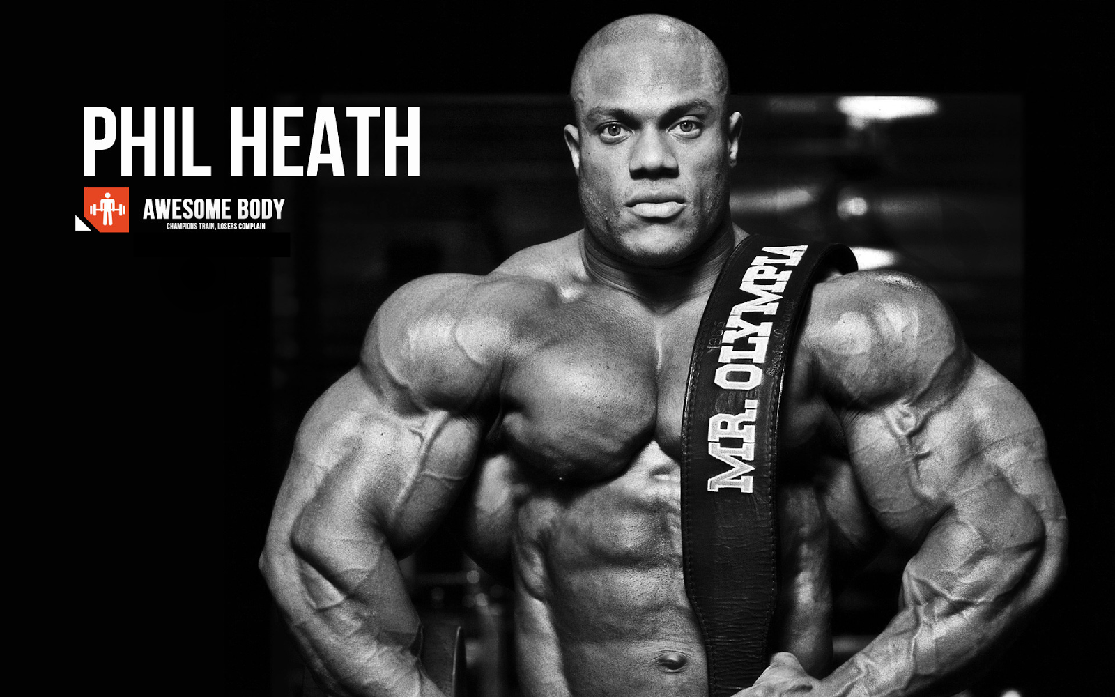 phill heath alldaybodybuilding.com