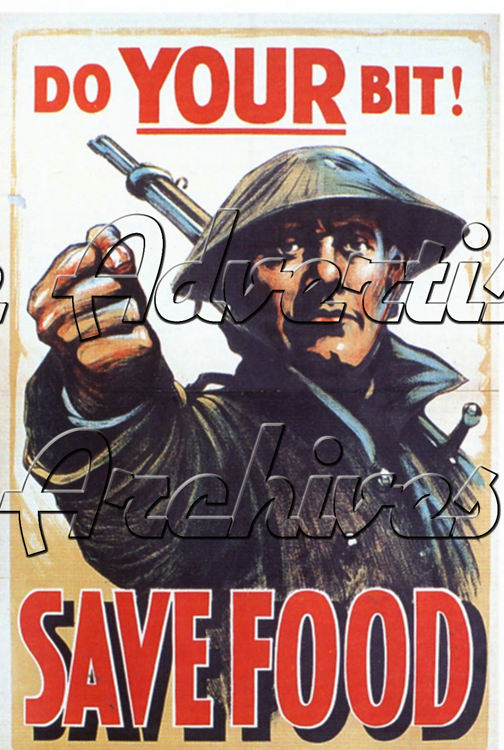 http://www.advertisingarchives.co.uk/index.php?service=search&action=do_quick_search&language=en&q=ww1