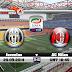 مشاهدة مباراة ميلان ويوفنتوس بث مباشر بي أن سبورت الدوري الايطالي AC Milan vs Juventus