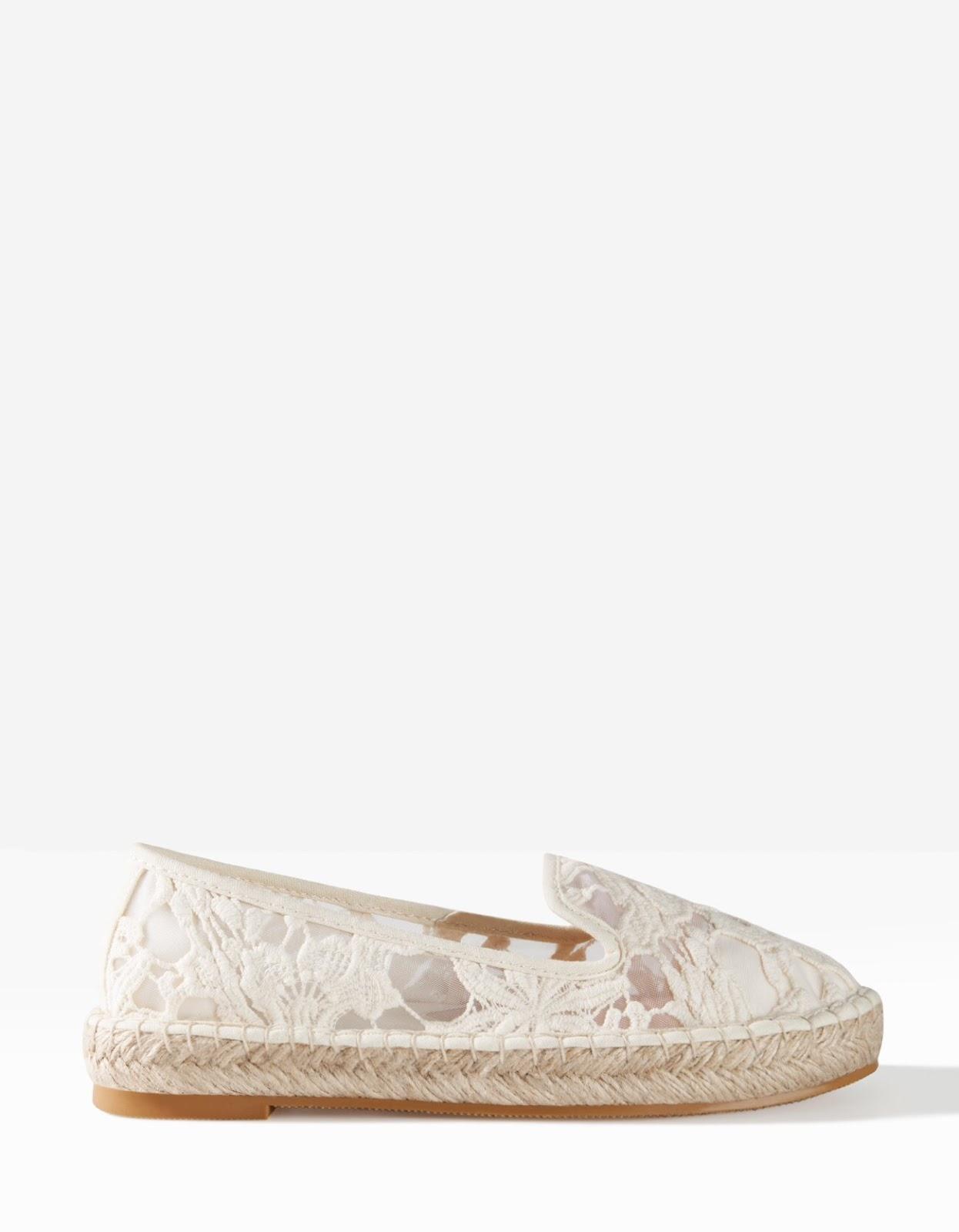 Top_zapatos_para_este_verano_2015_The_Pink_Graff_012