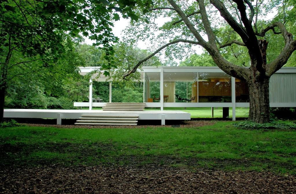 ... House, Plano, Illinois-4 - Devyn Caldwell
