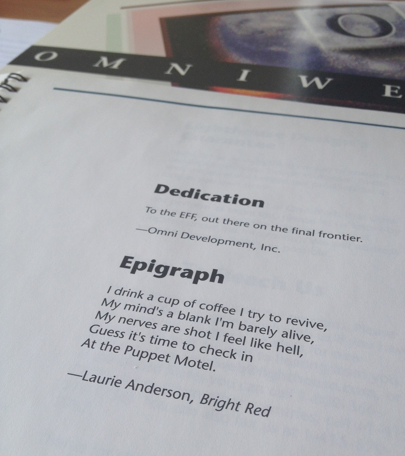epigraph format essay Types of assignment  tackling new tasks such as writing an essay or report for the first time can be daunting, especially if you are new to academic study.