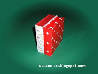 PixiBookBox 03     wesens.art.blogspot.com