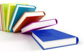 صور الوان للتصميم 2017 صور ملونه للتصميم 2017 صور علبه الوان للتصميم 2017 Colorful_books.jpg