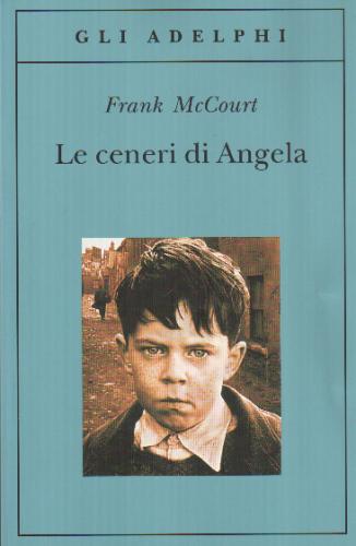 Frank McCourt
