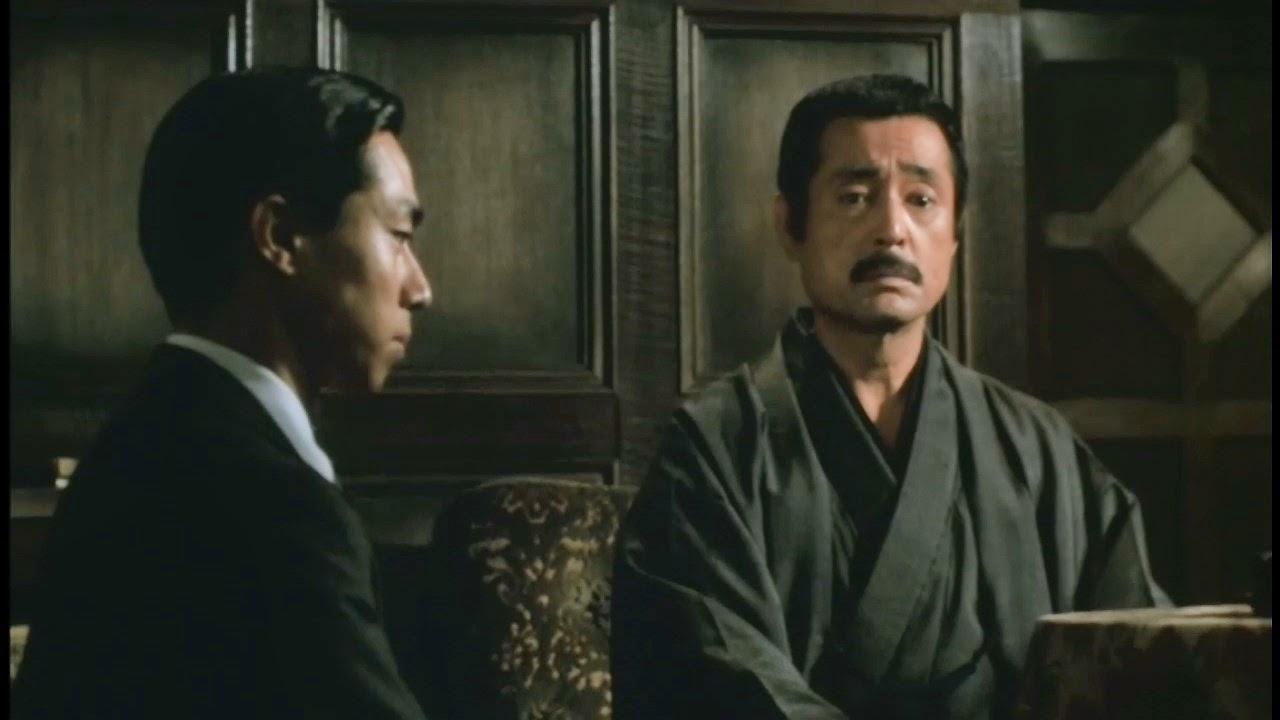 Hachikô monogatari (Hachi-ko) [DVD-Rip] (1987)