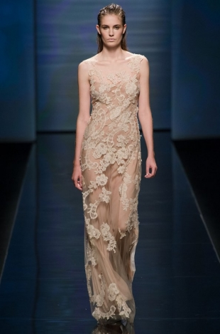 Alberta-Ferretti-Collection-Spring-2013-20