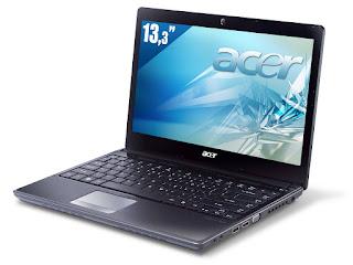 Harga Laptop Acer 4 Juta Rupiah Terbaru dan Termurah