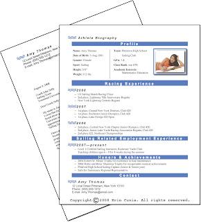 Ultimate Resume | Ultimate Resume Services Resume Samples