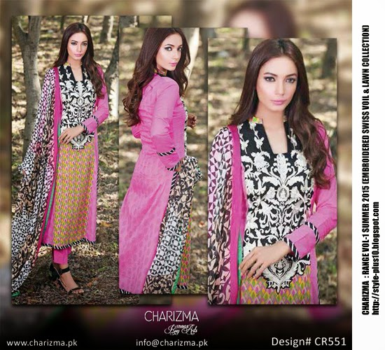 design-CR551-charizma-range-vol.1-by-riaz-arts
