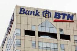 lowongan kerja bank btn 2015