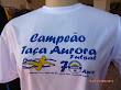 Camisa Comemorativa 70 Anos