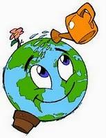 Planes de familia conociendo cuidando y disfrutando nuestro planeta todos tenemos clara la importancia de inculcar el hbito de reciclar a los nios de que sepan lo que implica y que debemos cuidar nuestro planeta thecheapjerseys Choice Image