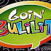 Goin' Bulilit - 19 October 2014