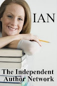 **INDEPENDENT AUTHOR NETWORK PAGE**