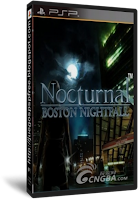 Nocturnal+Boston+Nightfall.png