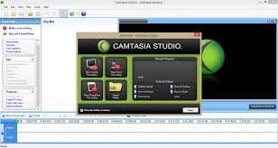 Free Download Camtasia 5 For PC Full Version Tavalli Blogg