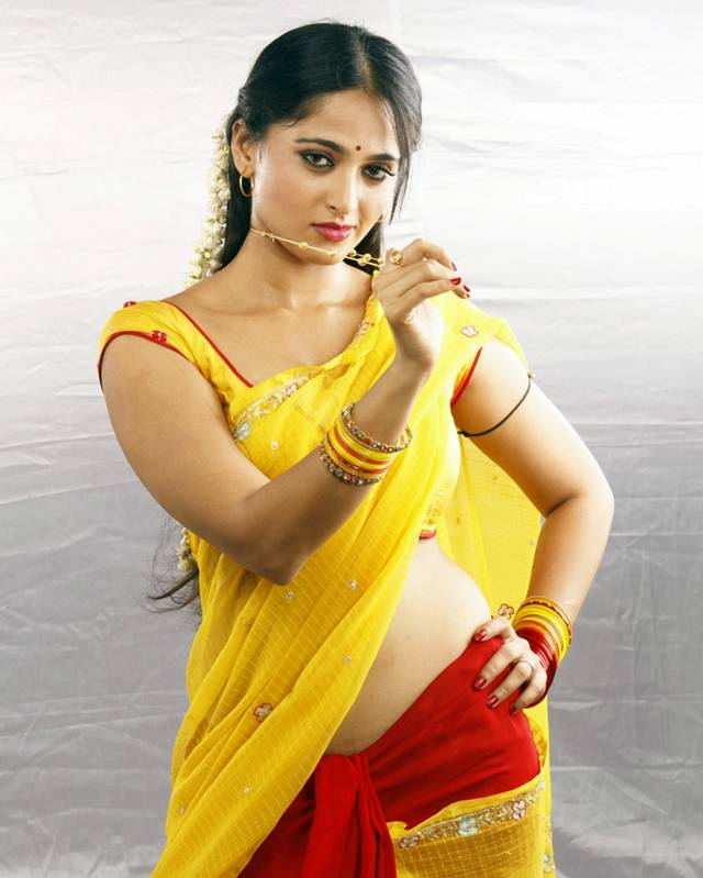 Sexy south indian actresses hot