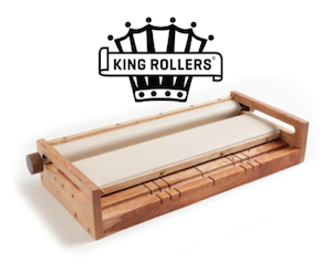 King Rollers