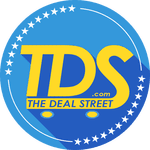 The Deal Street