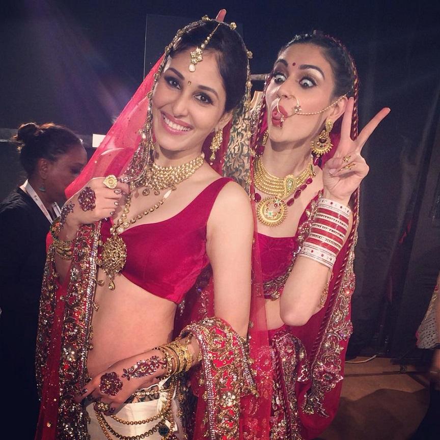 sexy hindu women