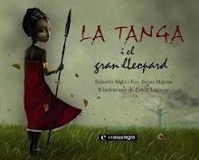 LA TANGA I EL GRAN LLEOPARD