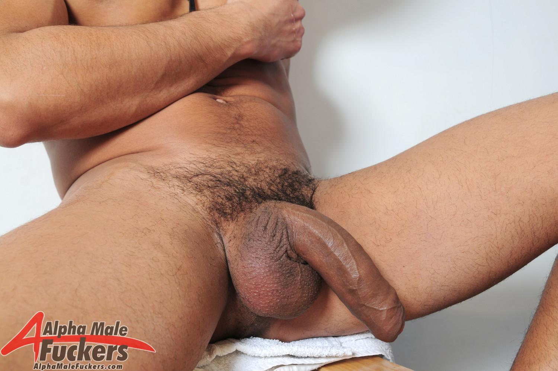 porno sexi thick penis