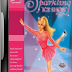 Barbie Sparkling Ice Show Free Download Game