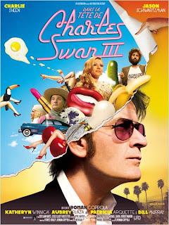 Download - A Glimpse Inside the Mind of Charles Swan III – BRRip AVI + RMVB Legendado ( 2013 )