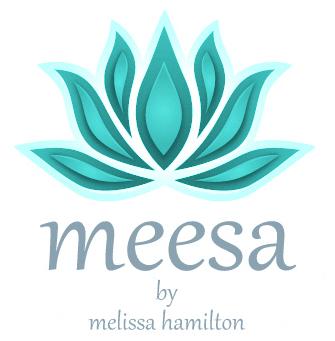 Meesa Jewelry