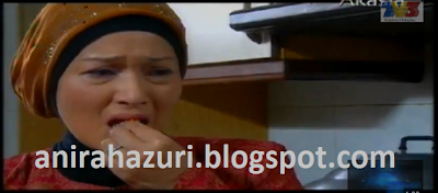 Rindu Bertamu Di Abu Dhabi Online, Gambar Drama Rindu Bertamu Di Abu