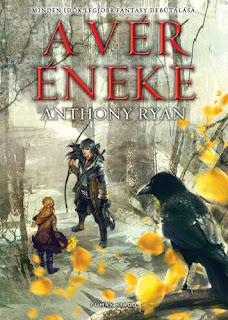 http://moly.hu/konyvek/anthony-ryan-a-ver-eneke