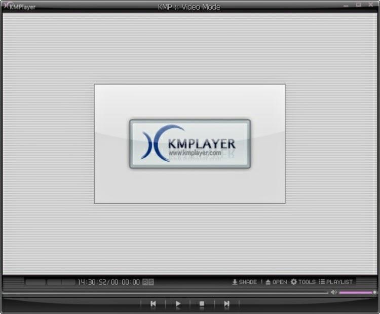 تحميل برنامج كيم بلير مجانا 2014 KMPlayer