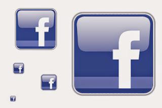 كيفية معرفة باسورد الفيس بوك لاى شخص