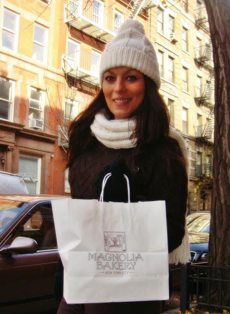 Navidad_en_Nueva_York_y_Washington_♥_The_Pink_Graff_013