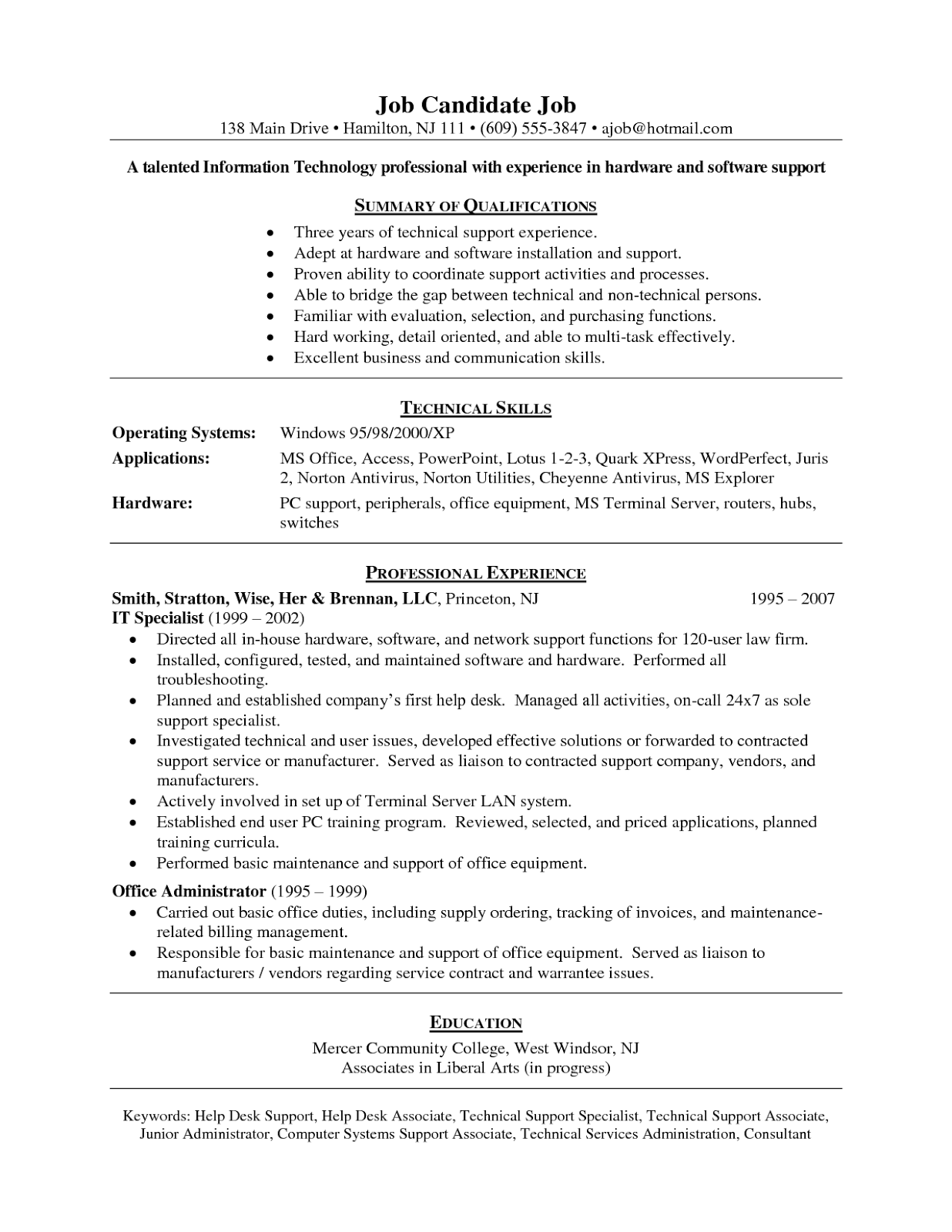 resume Resume Accents resume word with accents stock sample cv cover letter