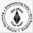 Northern Coalfields Limited, Singrauli recruitment-2014